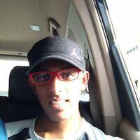 sagar_govindu