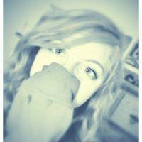 damato_elizabeth