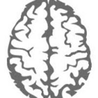 Brainform