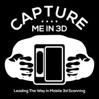 MrCaptureItIn3D