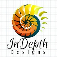 InDepthDesigns