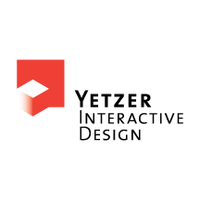 Yetzer_Interactive_Design