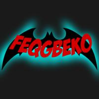 Feqgbeko