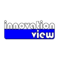 innovationview