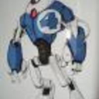 robotgizmo