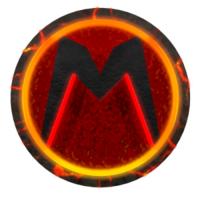Magmasurge
