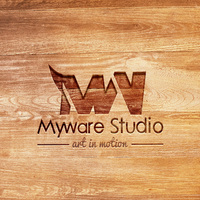 MyWare
