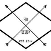 rocdesigns