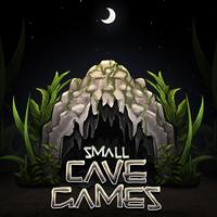 SmallCaveGames