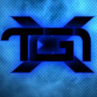tritongamingx1