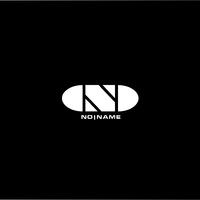 NONAME_Design