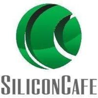 SiliconCafeInc