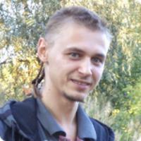 alexander85_mail