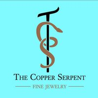 TheCopperSerpent