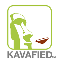 KavafiedLLC