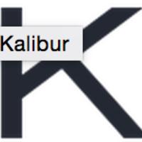 kaliburklub