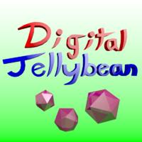Digital_Jellybean