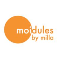 Moidules