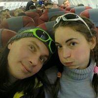 nik_markellov