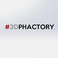 3DPHACTORY