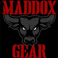 MaddoxGear