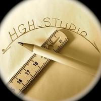 hgh_studio