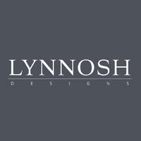 Lynnosh