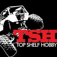 topshelfhobby