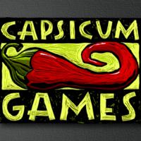 CapsicumGames
