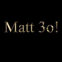 matthew3D