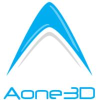 Aone3D