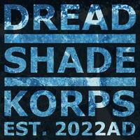DreadShadeKorps