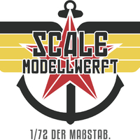 Scale_Modellwerft