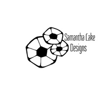 SamanthaLakeDesigns