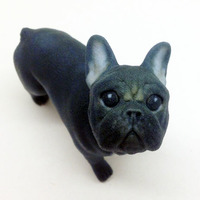 3DPrintedFrenchies