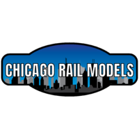 ChicagoModels