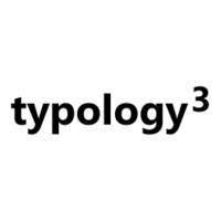 Typology3D