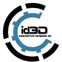 InnovativeDesigns3D