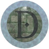 Dargmedia