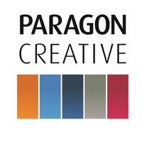 Paragon_Creative