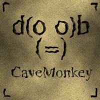 CaveMonkey
