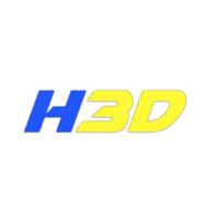 Hyntegra3D