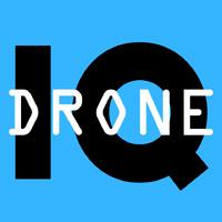 DroneIQ