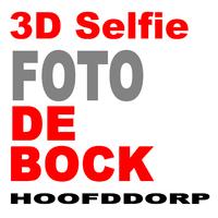 fotodebock