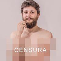 stefano_beligni