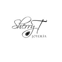 SherryT
