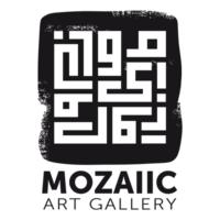 mozaiicartgallery