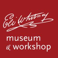 eliwhitneymuseum