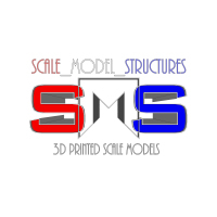 Scale_Model_StructureS