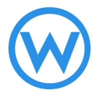 wiiboox3dprinter